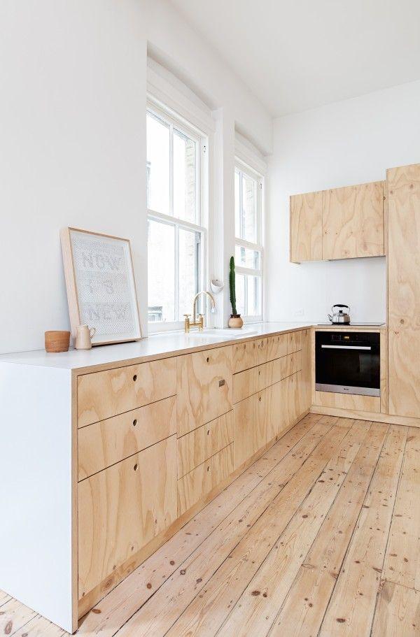 apartamento-madera