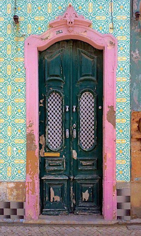 fachada-color