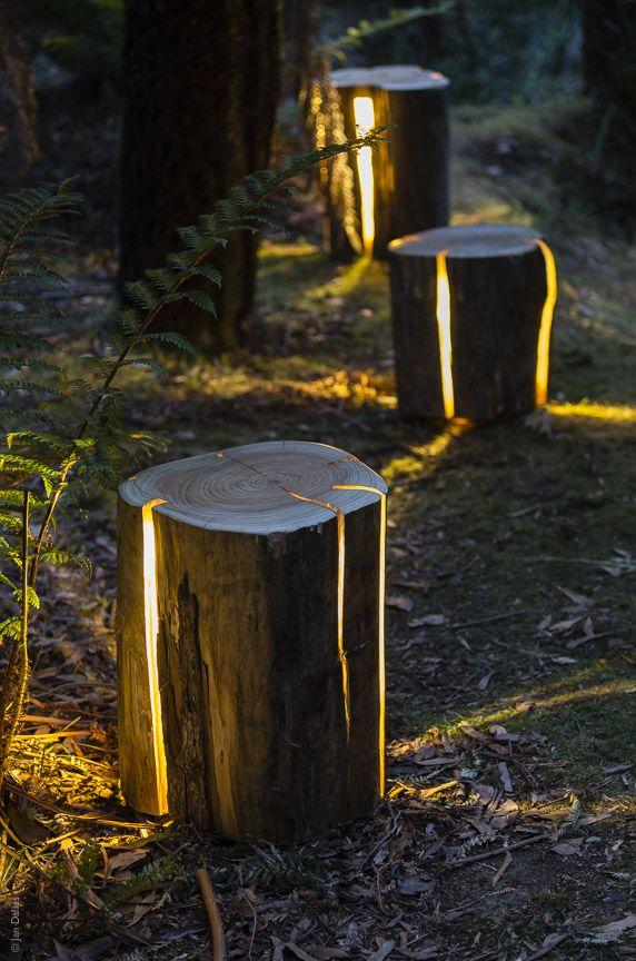 lamparas-madera