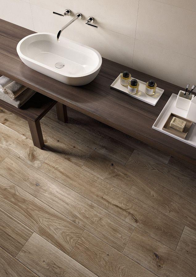 pavimento-madera-marazzi