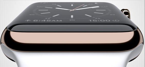 reloj-cobre