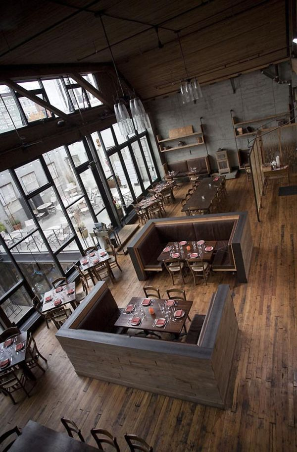 restaurante-madera