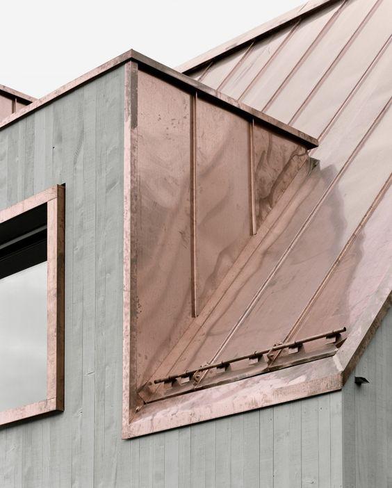 techo-metalico-cobre