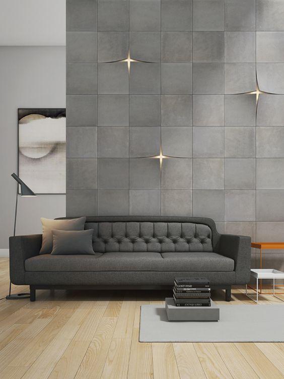 deconstructed tiles