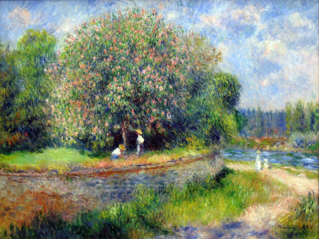 1881_renoir_bluehender_kastanienbaum_anagoria