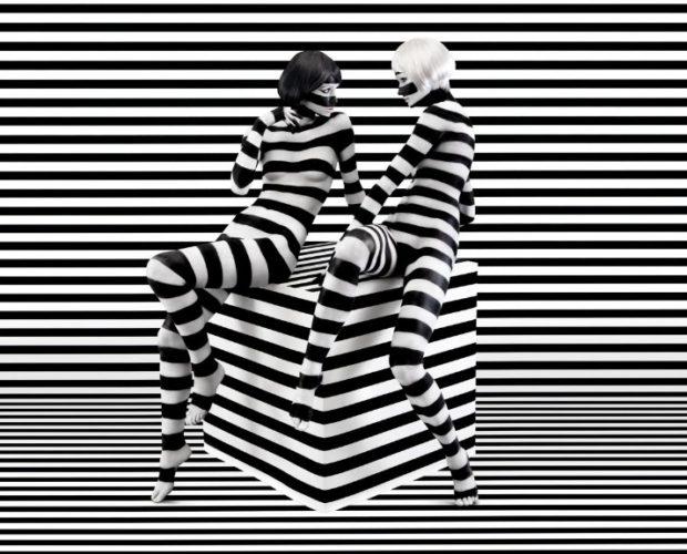 Entrevista con Stefan Sagmeister
