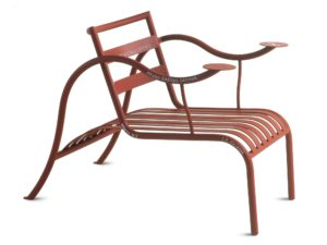 00-projects_chairs_cappellini_thinking_mans_chair_01