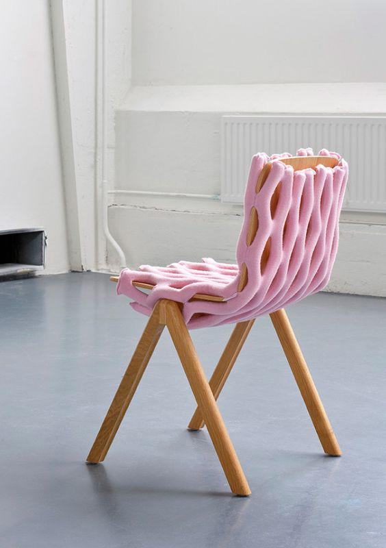funda-rosa