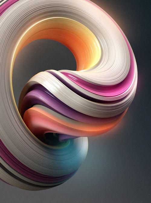 infinite-eight