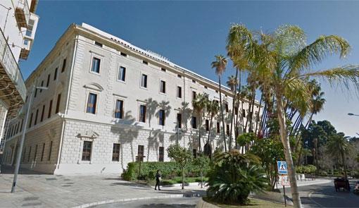 El Museo de Málaga abre sus puertas