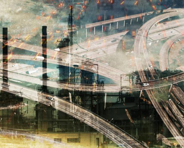 Tendencias Fabricación industrial Trendef