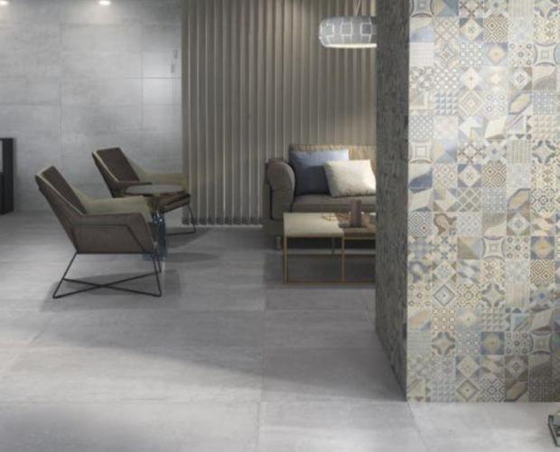hidraulicos tendencia cerámica | Trendef