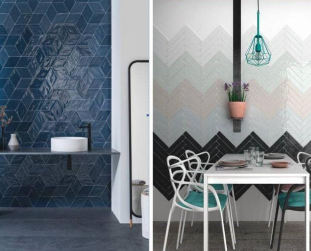 tendencia azulejo español