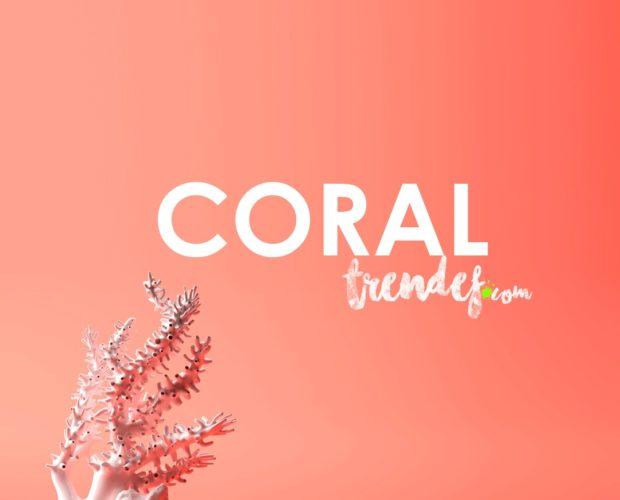 Tendencia Coral